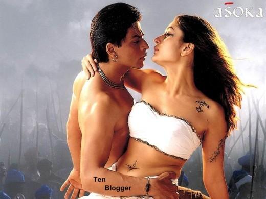 indianka-eroticheskoe-video