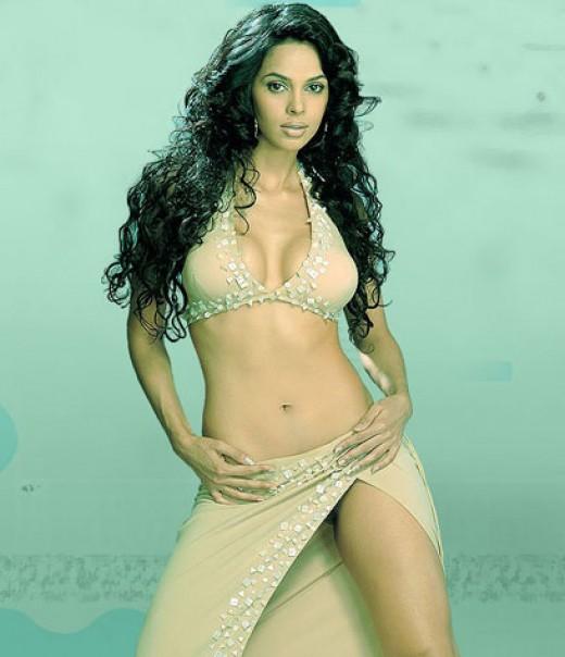 indiyskie-aktrisa-golie