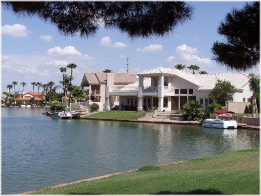 val vista lakes gilbert arizona homes for sale homes for sale in val vista lakes gilbert arizona