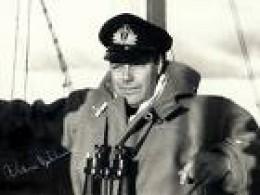 Alan Villiers