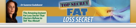 lose weight in a month Master Cleanse Day 3