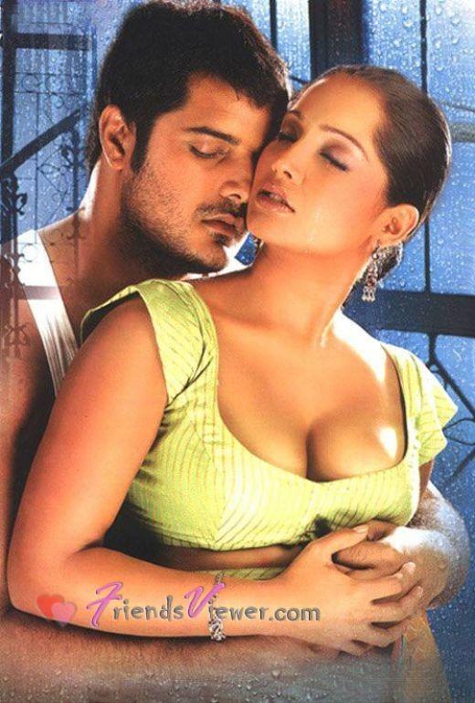 vijayasanthi sex fuck videos