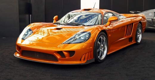Classic Sports Cars For Sale  Sports Cars