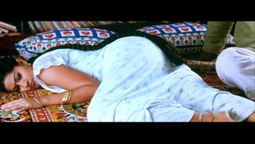 indian girl nangi photo photos wallpapers pics news indian girl