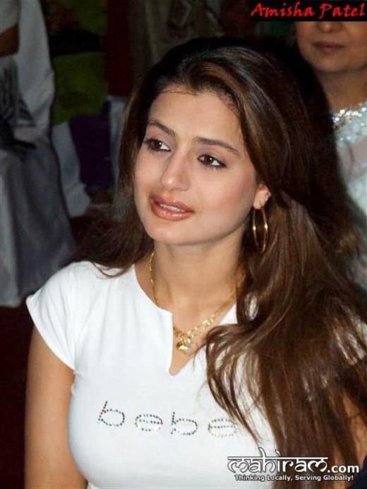 sexy women india actress