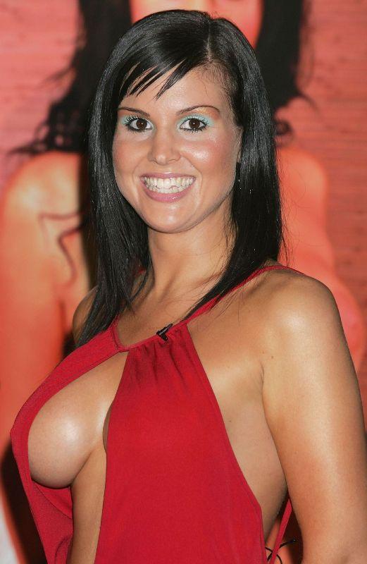Jennifer alba sex divas fucking videos - Star porno diva ...