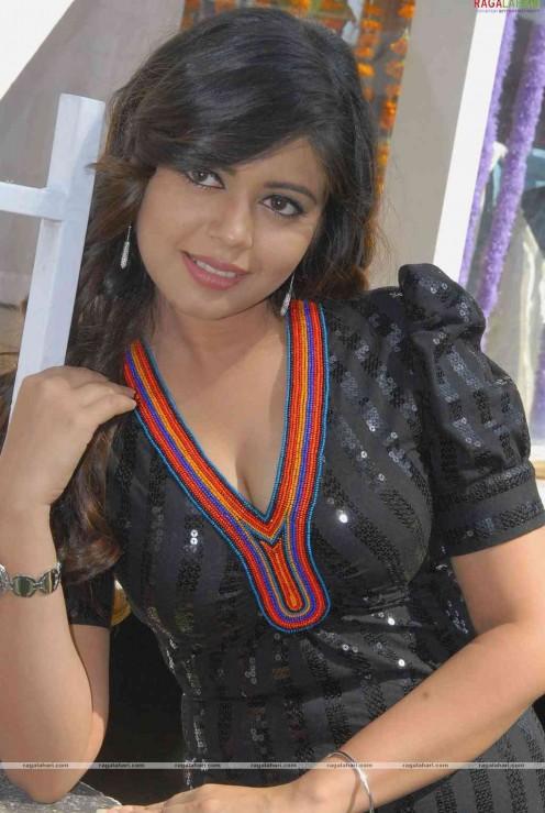 telugu actress yamuna. Yamuna Telugu Actress: .