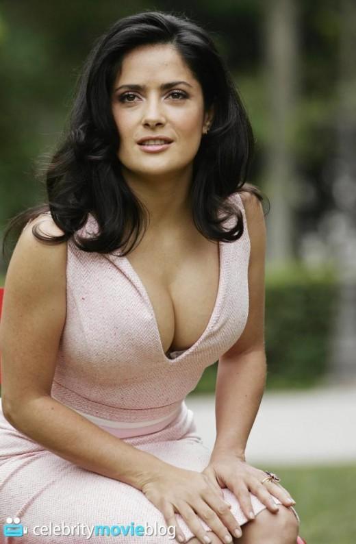 women india sexy