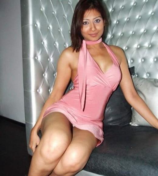 India women sexy