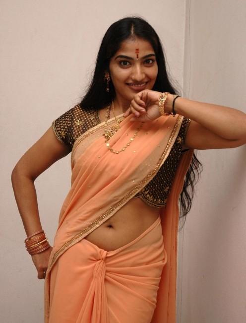 Indian amateur sex movie