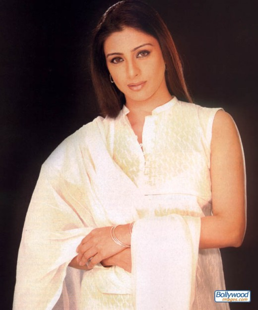 famous sexy actress tabbu/hollywood wallpaper/posters/www/latest/ news/top pictures/photos of