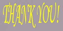 http://hubpages.com/u/25265_f260.jpg