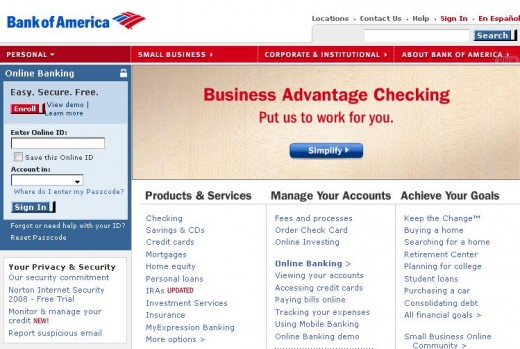 www.Bankofamerica.com|Prepare - Bank of America Home Loan Guide