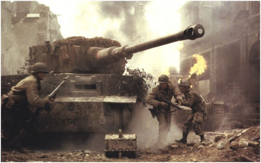 Horror in the east: japan and the atrocities of world war ii (лауренце реес) 2001, документальный