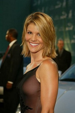 lori loughlin ever been nude in the moveis
