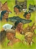 Origin of Animals