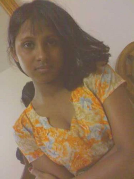 Bangladeshi matrimonial - bengali matchmaking site