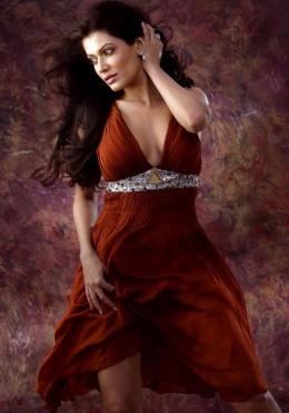 indian-actress-desi-celebrity-bollywood-heroine-hot-sexy-payal-rohatgi