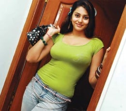 hot-sexy-indian-tamil-telugu-actress-item-girl-namitha-nameetha-nameedha-namidha