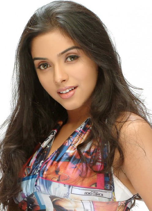 Asin says she would have married Kamal