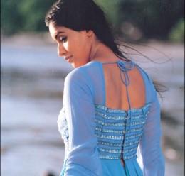 kerala-hot-babe-asin-bollywood-ghajini-heroine