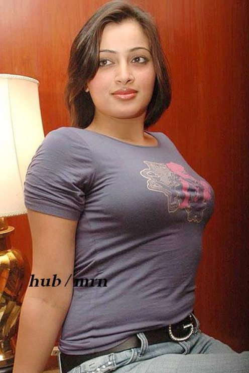 photos of girls for dating йобс № 84283