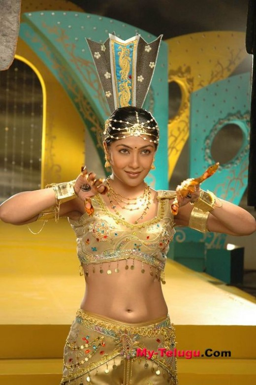 bollywood kamalini mukherjee/actresses/wedding/kiss/wallpapers of/movie/song/dvd
