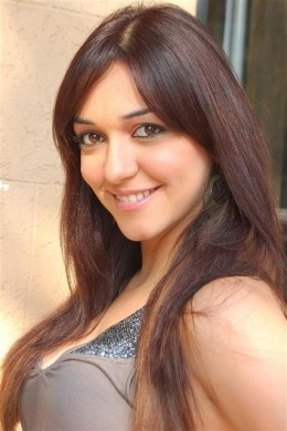 hot-sexy-indian-desi-vj-turned-actress