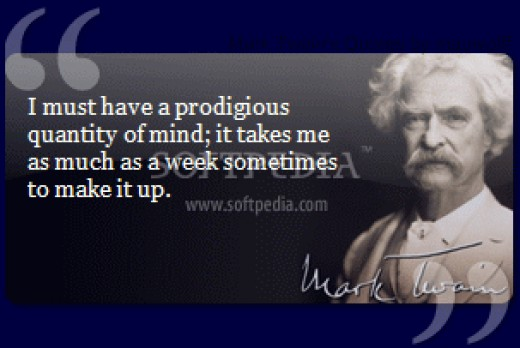 mark twain and slavery Mark twain and slavery mark twain, a famous american writer wrote many books highly acclaimed throughout the world for his masterpiece, the adventures of huckleberry finn, the literary establishment recognized him as one of the greatest writers america would ever produce.