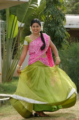 Movie Pandi Photos
