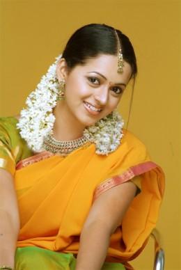 kerala-mallu-actress-hot-sexy-bhavana-bavana
