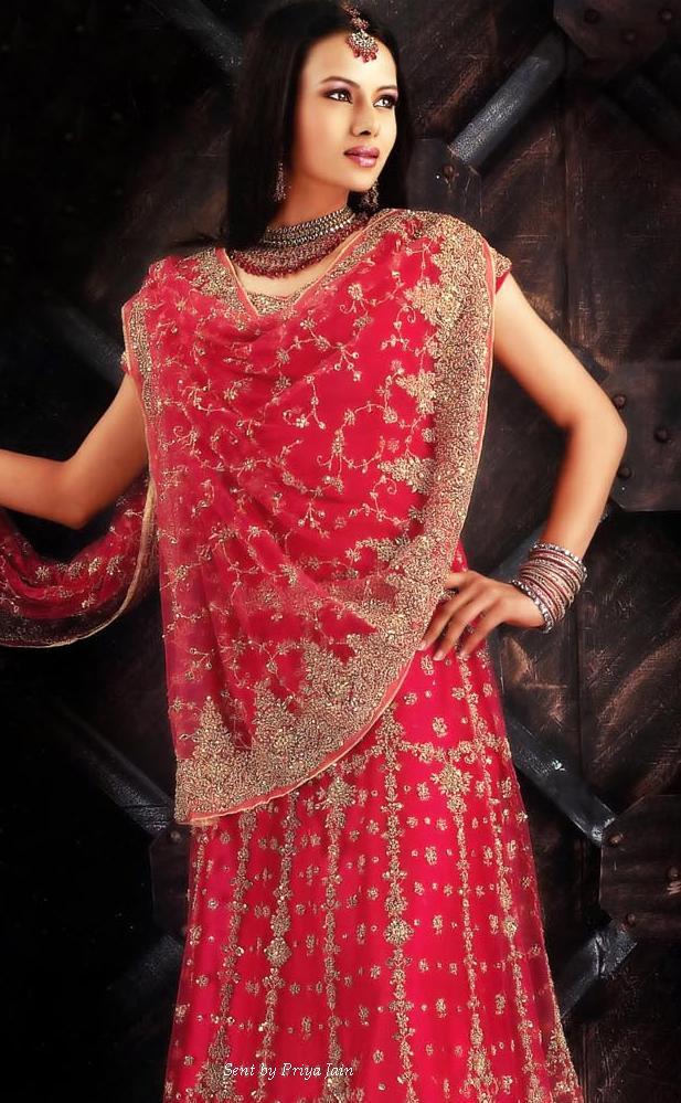 352341 - beautiful sarees
