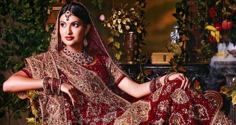 352342 - beautiful sarees