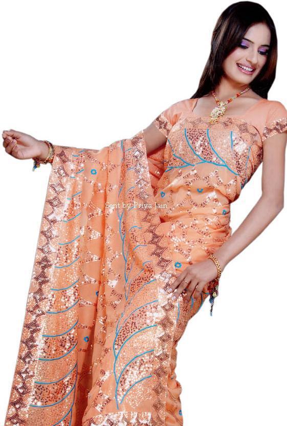 352344 - beautiful sarees