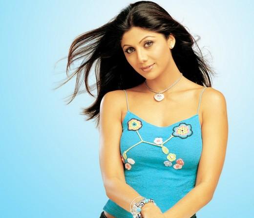 Shilpa Shetty_3