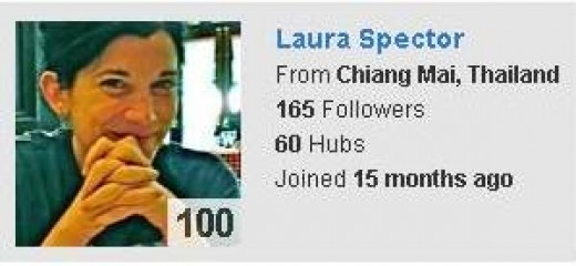 http://hubpages.com/u/3808312_f520.jpg