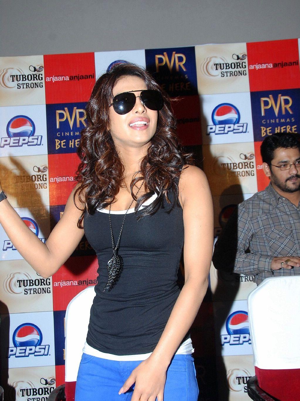 Priyanka Chopra masala image and stills