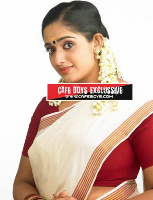 Kavya Madhavan Kaksham