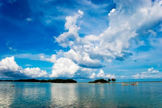 Renaissance Koh Samui Resort