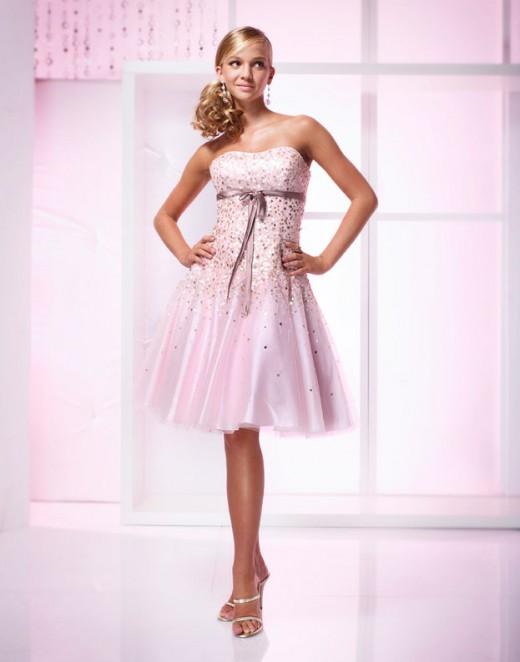 Urban Prom Dresses