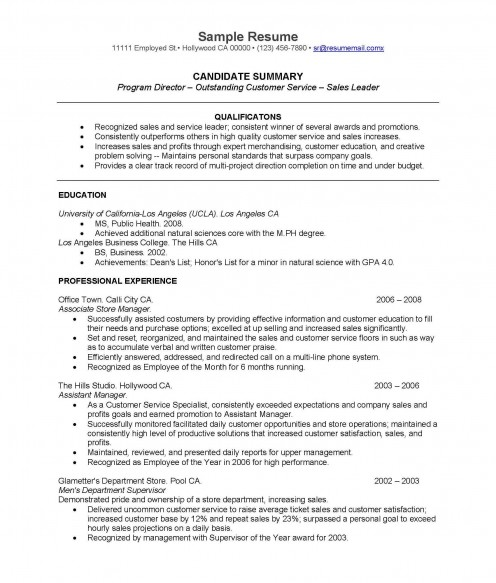 effective real life resume for college graduates resume for college graduate 2522