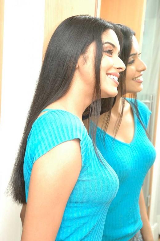 tamil-telugu-mallu-hindi-indian-desi-bollywood-star-actress-asin