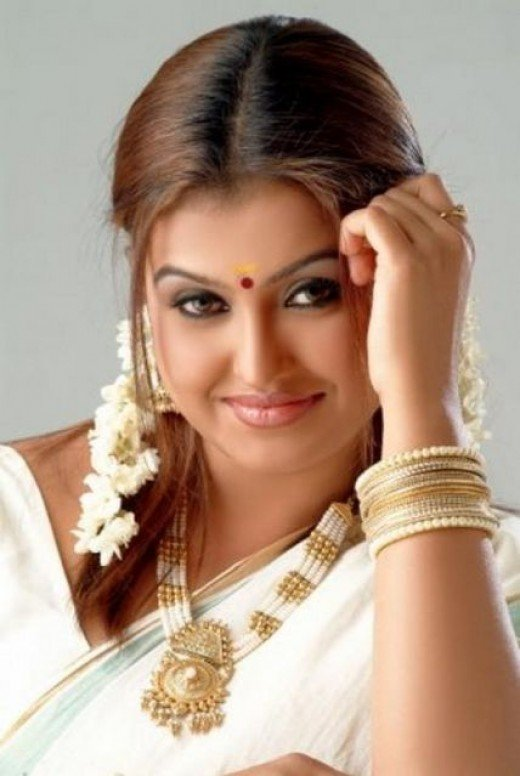 hot tamil actress photos