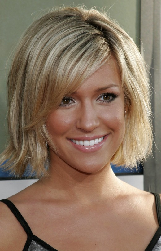 2008 sedu fall hairstyle trends
