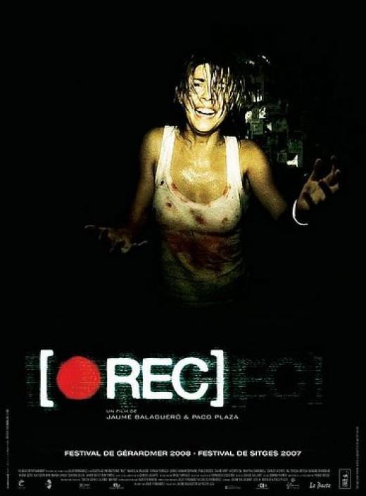 -Pelis de zombies recomendadas- 496766_f520
