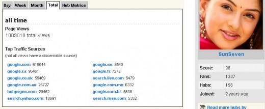 http://z.hubpages.com/u/512190_f520.jpg