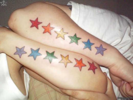 How Much Do Inner Forearm Tattoos Cost