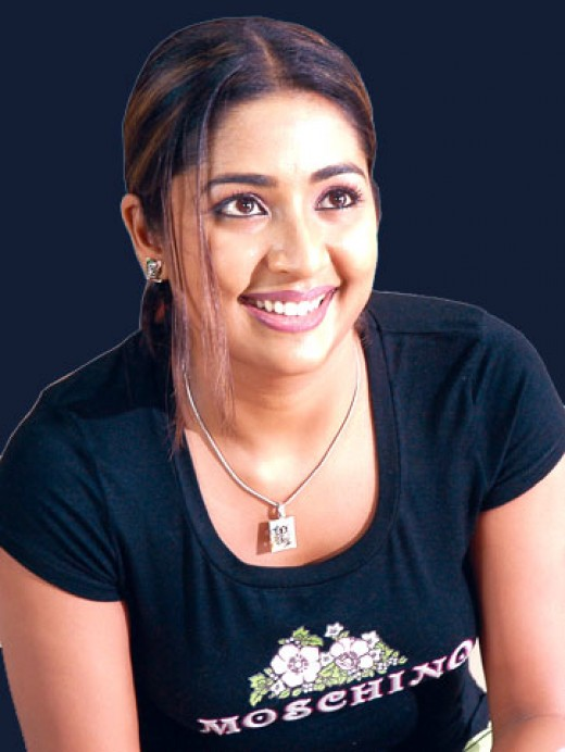 Desi Masala,Telugu Sex Stories,Hindi Sex stories,Erotic Sex stories, ...