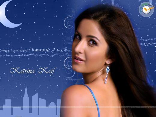 pictures of katrina kaif in bikini. beauty Homely Katrina Kaif