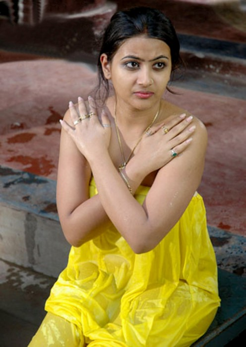 Masala actress hot photos